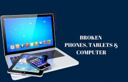 smart phone repairing course Uttam Nagar West